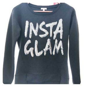 🌟Juicy Couture Sweat Shirts🌟 NWT